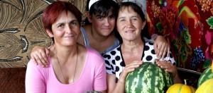 Moldova - Farmers 1000x440