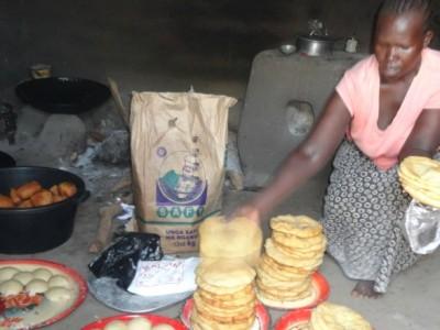 Uganda - Chapati Maker 1000x440